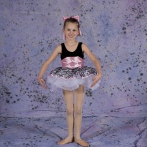 Compelled2Dance_014