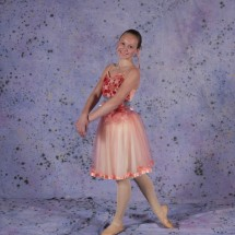 Compelled2Dance_017