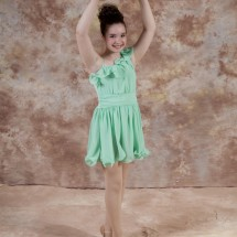 Compelled2Dance_046