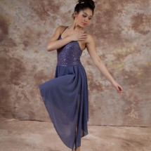 Compelled2Dance_047